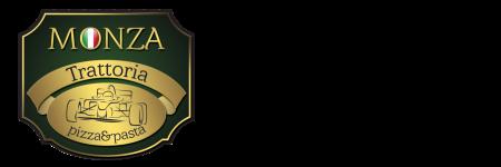 logo-site-auriu-monza-2